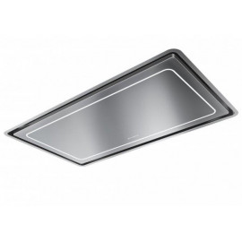 FABER HIGH-LIGHT INOX