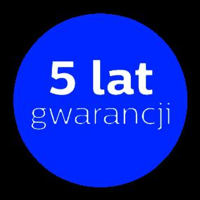 5lat-ikona.png