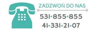 ZADZWON-DO-NAS.jpg