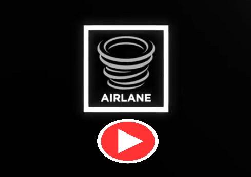airlane youtube_1.jpg