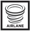 airlane.jpg