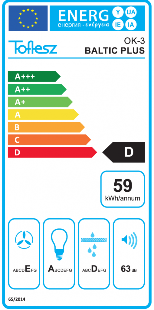 baltic_plus_energylabel.png