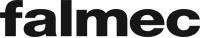 falmec logo.jpg