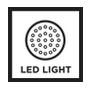 led_1.jpg