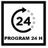 program 24 h.jpg