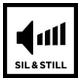 sil_1.jpg