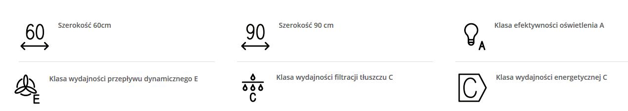 smart vertical znaczki.png