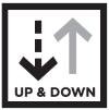 updown.jpg