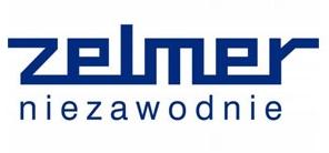 zelmer logo.jpg